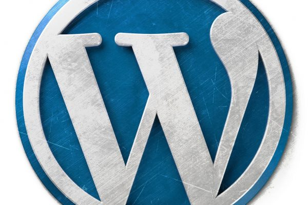 blog-wordpress